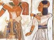 Ancient Egyptian Activities