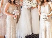 Blush Bridesmaid Dresses Under $250