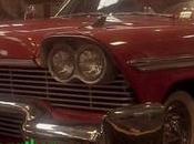 Halloween Kingathon Dolan's Cadillac (2009)