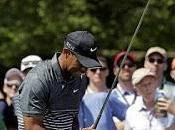 Which Golf Shot Gives Tiger Woods Amateurs Jitters