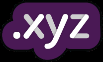 .XYZ Back Over Million Domain Registrations None Them Free