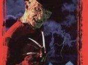 Movie Reviews Halloween Midnight Horror Nightmare Street Freddy's Revenge (1985)