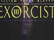 #1,895. Exorcist (1990)