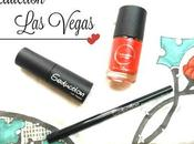 Seduction Vegas Makeup Reviews