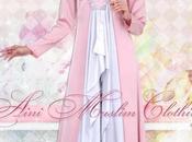 Dress Muslim Untuk Pesta Terbaru