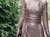 Dress Muslim Terbaru