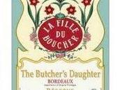 Butcher's Daughter