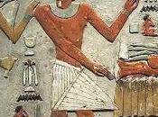 What Clothes Egyptians Wear?