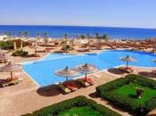 Soukhna Egypt