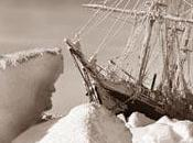 Years Today Shackleton Lost Endurance