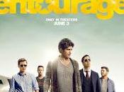 ENTOURAGE: Movie (2015)