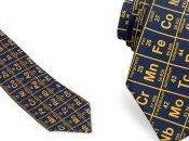 Cool Men's Ties Instant Swag