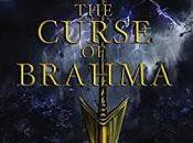 Curse Brahma Jagmohan Bhanver: Book Review