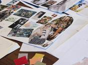 News: London College Fashion Returns Dubai With Renowned Short Course Programme