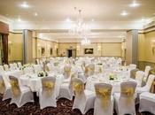 Wedding Photographer Hendon Hall Hotel