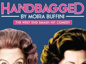 Handbagged Tour) Review