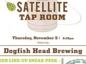 November Beer Events