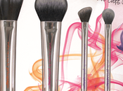 Beauty Flash: Real Techniques Nic's Picks Brush
