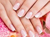 Monday Beauty Tips: Awesome Nails Without Breaking Bank