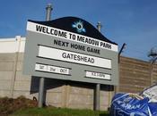 ✔490 Meadow Park