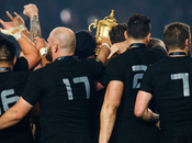 Zealand Wins Rugby World Without Much Sugar