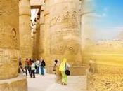 Useful Travel Information About Egypt