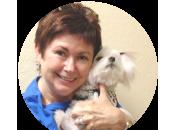 Diane Bykowski Life-the Universal Journey, Hospice Volunteer Spotlight