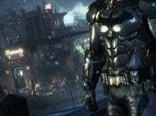 Full Refund Offered Batman: Arkham Knight