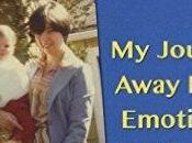 #EverFaithful Memoir Emotional Abuse, Shame, Guilt Triumph