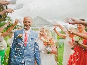 Lauren Olly Boathouse Norfolk Wedding Photography