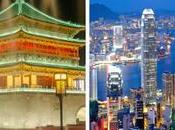 Expat Life Hong Kong Versus Mainland China: There Difference?