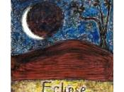 Poetry Review: Eclipse Lasky