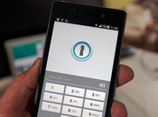 Considering Mobile Security When Developing Strategy?