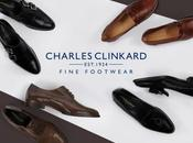 Spotlight Charles Clinkard AW15 Collection