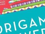 Origami Super Paper Pack Stores Amazon