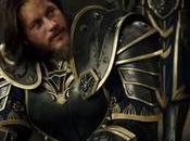 Watch: Official 'Warcraft: Beginning' Movie Trailer