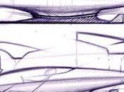 Design Sketching Sources On-line