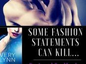 Designed Murder Avery Flynn Release Blast
