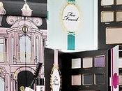 Makeup Monday: Travel Essentials