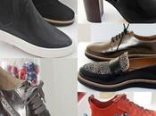 Original Style: What's In-Store from Clarks Footwear