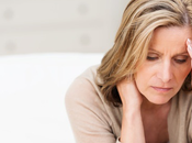 Specialized Treatments Fibromyalgia Augusta