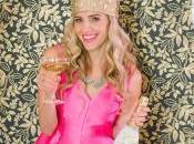 Millennials Today's Food Wine Tastemakers