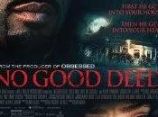 Good Deed (2014)