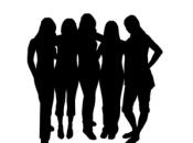 BlackWomenStandUp.com Commits Helping Women Take Entrepreneurial Leap