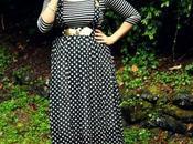 Gingham Dots Stripes,