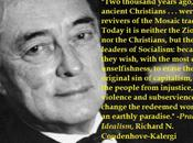 "Europe's ""refugee"" Crisis Kalergi Plan White Genocide"