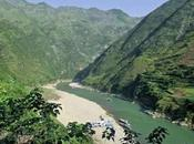 China's Biodiversity Declines Human Demands Grow