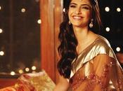 Stylish Diwali Outfit Ideas Smart Festive Look