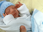 Things Consider When Caring Premature Baby
