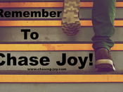 Remember Chase